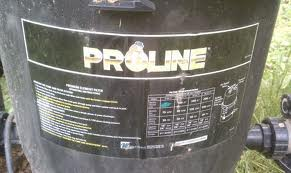 Proline Pool Filter Parts Video Search Engine At Search Com