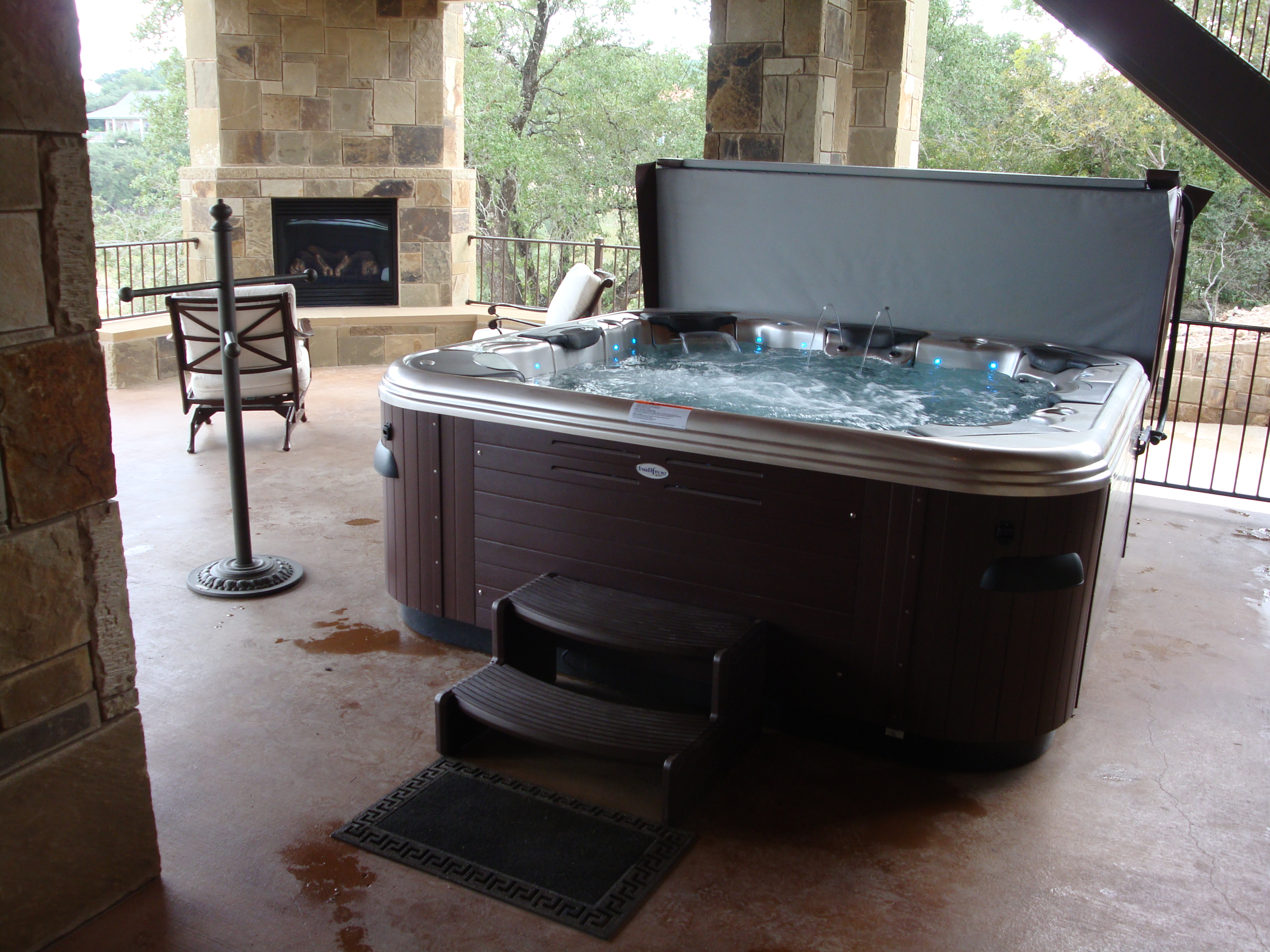 residence hydropool iberspa dream for ray qca bay series tubs saunas lakes hot leisure wonderful coast gulf hydrospa spas sale garden jacuzzi sun insparations