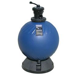 aquatools sand filter owners manual
