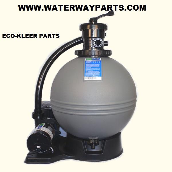 sand filter drain cap waterwayparts rh waterwayparts wordpress com Sand Filter Diagram Filter Media