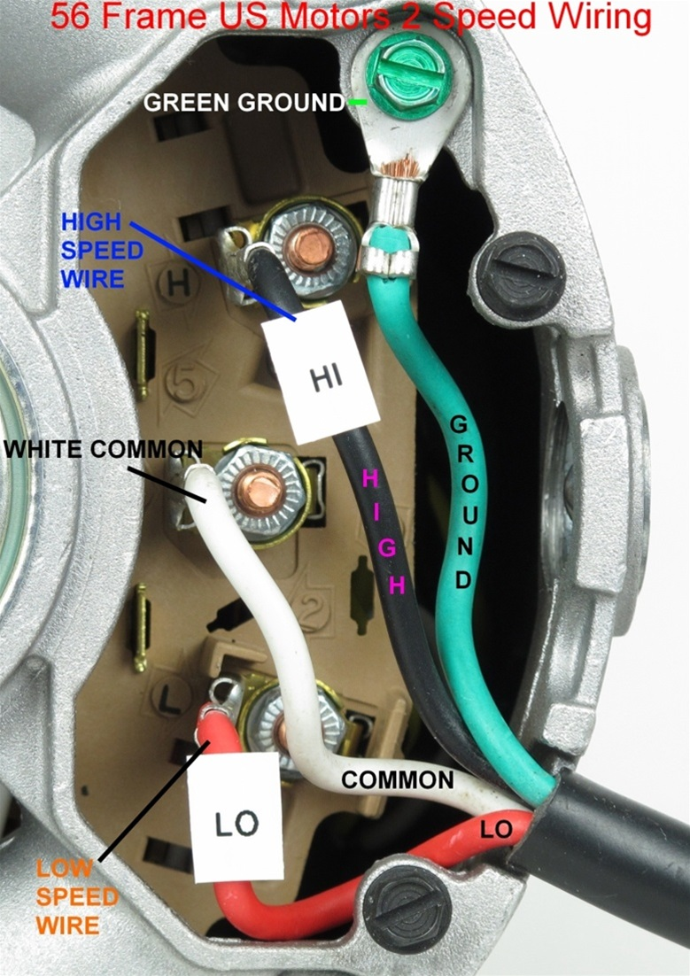 Jacuzzi Pump Wiring - Wiring Diagram All on